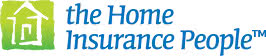 Home Insurance People