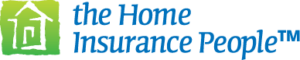 The Home Insurance People logo