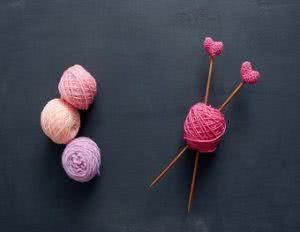 Etsy? Markets? Why you may want to tell us if you are selling your crafts.
