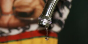 Benefits Of Water Loss Prevention Devices For Your Home And Insurance