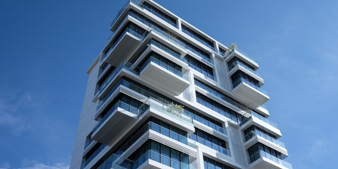 condo insurance loss assessment