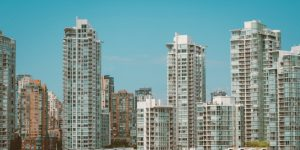 What To Know About BC's Condo Insurance Market Trouble
