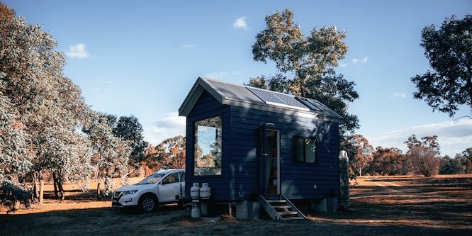 tiny-homes-in-bc-living-insurance