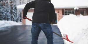Home Safety and Maintenance Tips for the British Columbia Holiday Season